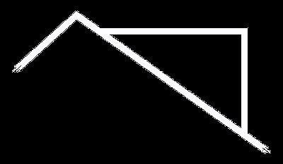 Zimmerei Rank Logo